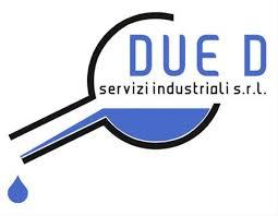 due-d-service
