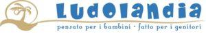 logo-ludolandia