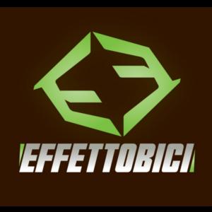 effettobici